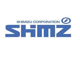 Khach-Hang-FET-shimizu