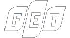 FET - LOGO