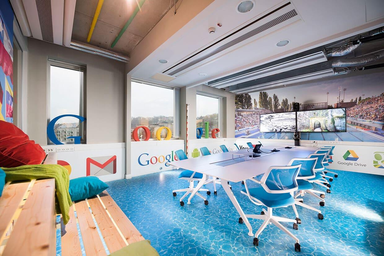 xu-huong-thiet-ke-van-phong-google