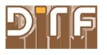 Nội Thất DTF Logo