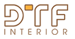 DTF Corporation Logo