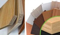 Những điều cơ bản về gỗ công nghiệp trong thi công nội thất