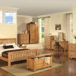 Các xu hướng thiết kế nội thất lỗi thời không nên áp dụng năm 2021