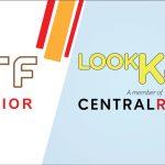 DTF hợp tác LOOKKOOL – Chuỗi cửa hàng không gian hiện đại cho giới trẻ